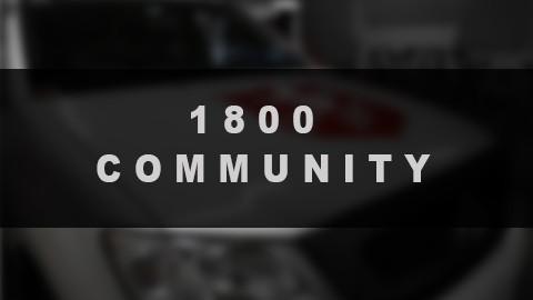 IwC5npco05ZjMn5KkPb43K2uz
